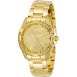 Invicta 21384 Angel