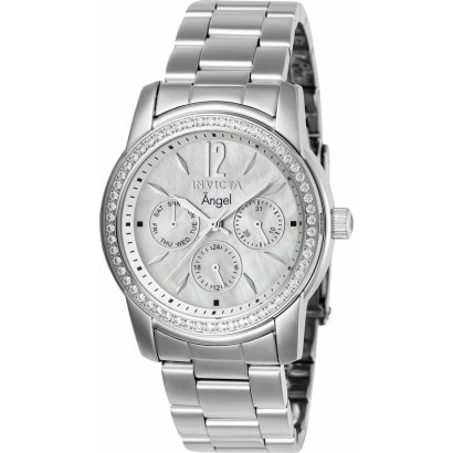 Invicta 11768 Angel