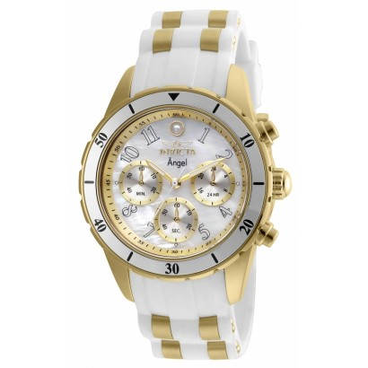 Invicta 24901 Angel