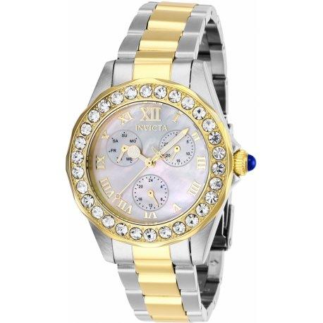Invicta 28464 Angel