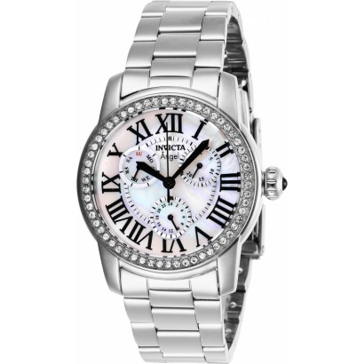 Invicta 28470 Angel