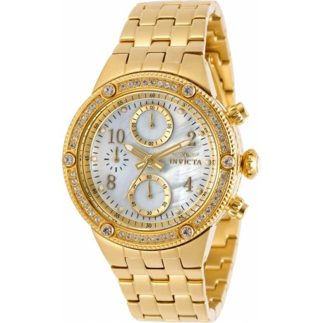 Invicta 29525 Angel