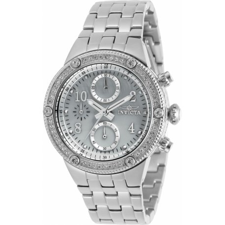 Invicta 29526 Angel
