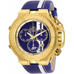 Invicta 28396 S1 Rally