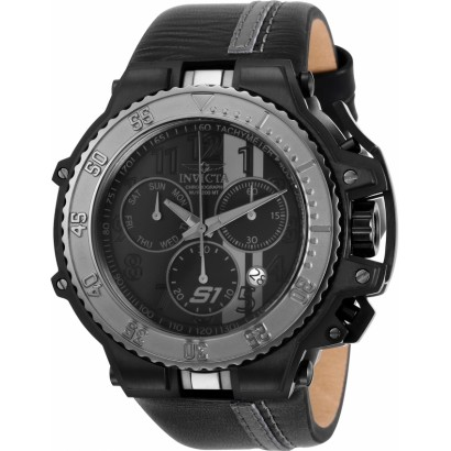 Invicta 28402 S1 Rally