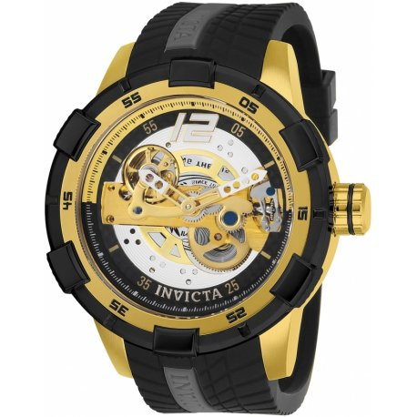 Invicta 26620 S1 Rally