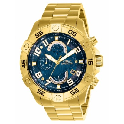 Invicta 26095 S1 Rally