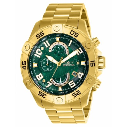 Invicta 26096 S1 Rally