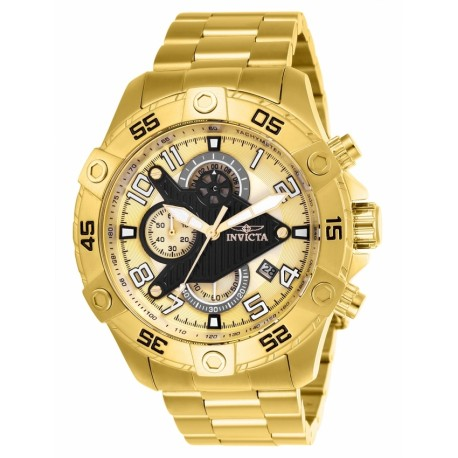 Invicta 26098 S1 Rally
