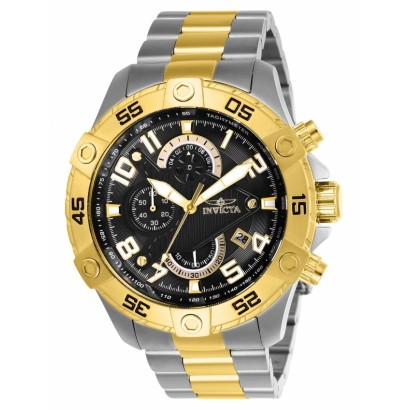 Invicta 26100 S1 Rally
