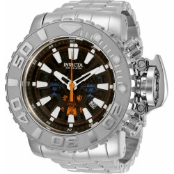 Invicta 31465 Sea Hunter II