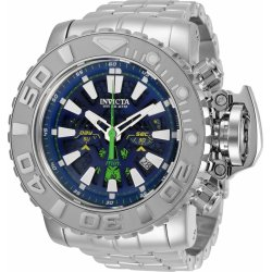 Invicta 31466 Sea Hunter II