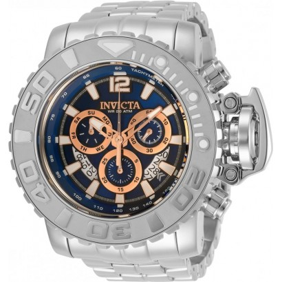 Invicta 31425 Sea Hunter II
