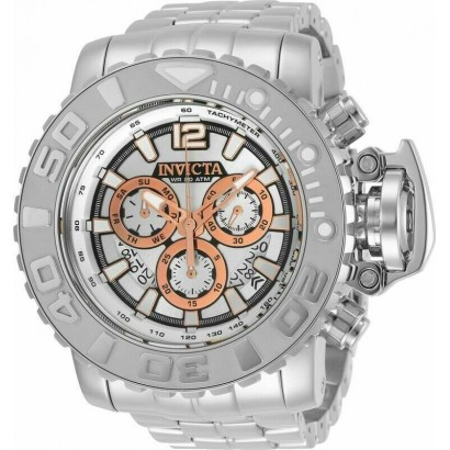 Invicta 31426 Sea Hunter II