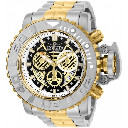 Invicta 31427 Sea Hunter II
