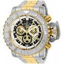 Invicta 22131 Sea Hunter III
