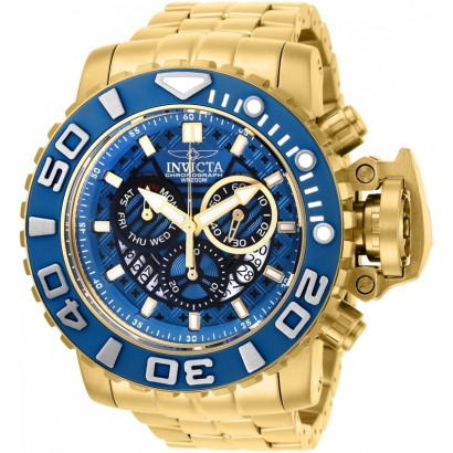 Invicta 22134 Sea Hunter III