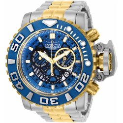 Invicta 22133 Sea Hunter III