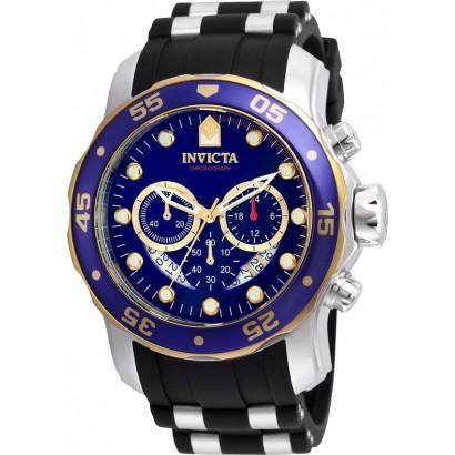 Invicta 22971 Pro Diver