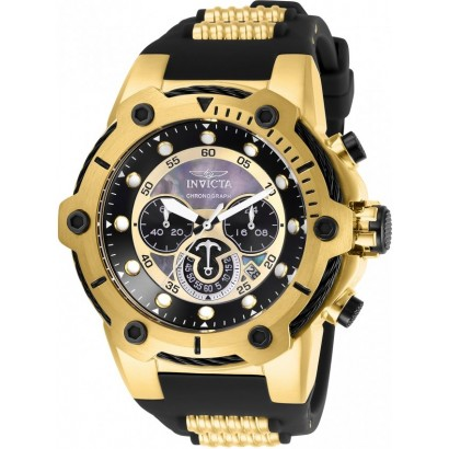 Invicta 26815 Bolt