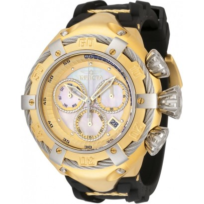 Invicta 33396 Bolt Thunderbolt