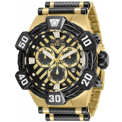 Invicta 32282 Bolt