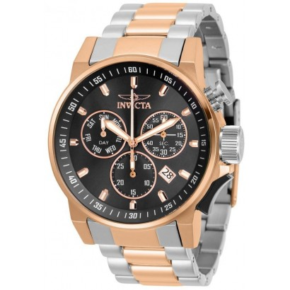 Invicta 31635 I-Force