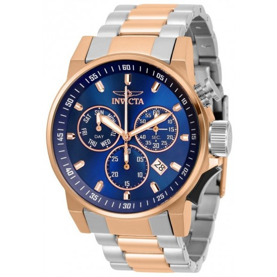 Invicta 31636 I-Force