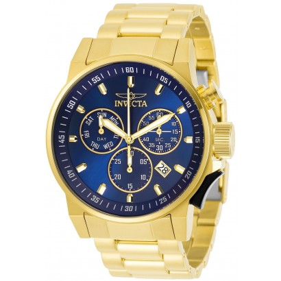 Invicta 31637 I-Force