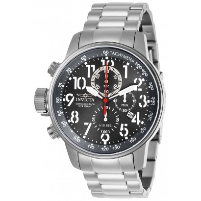 Invicta 28743 I Force