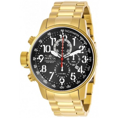 Invicta 28745 I Force