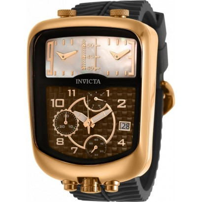 Invicta 29706 S1 Rally