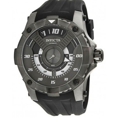 Invicta 33487 S1 Rally