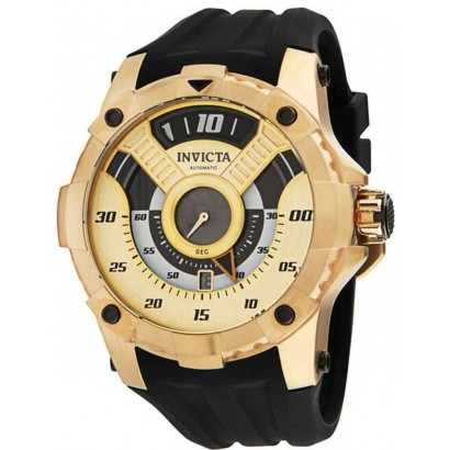 Invicta 33488 S1 Rally