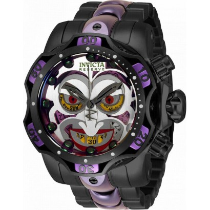 Invicta 33811 DC Comics