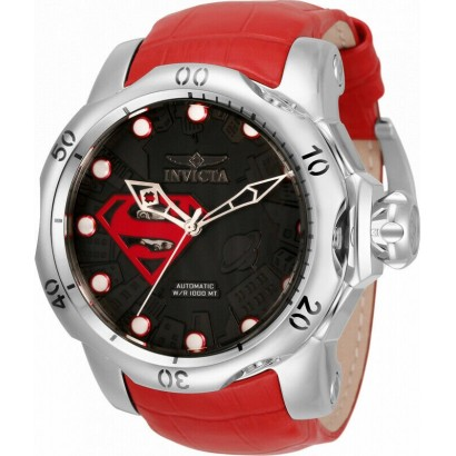 Invicta 33817 DC Comics