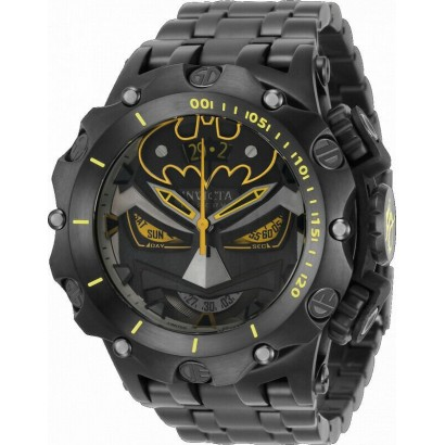 Invicta 33354 DC Comics