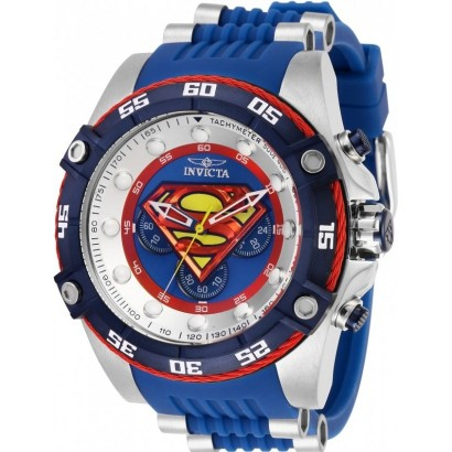 Invicta 29121 DC Comics
