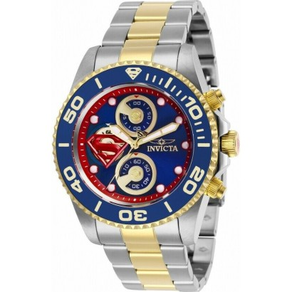 Invicta 29063 DC Comics