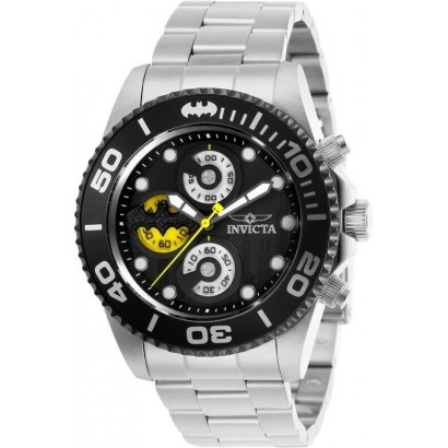 Invicta 29058 DC Comics