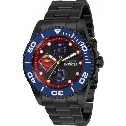 Invicta 29065 DC Comics