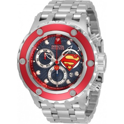 Invicta 33815 DC Comics