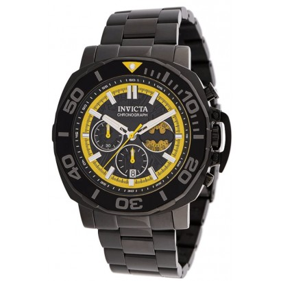 Invicta 29122 DC Comics