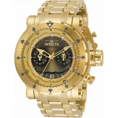 Invicta 32906 DC Comics