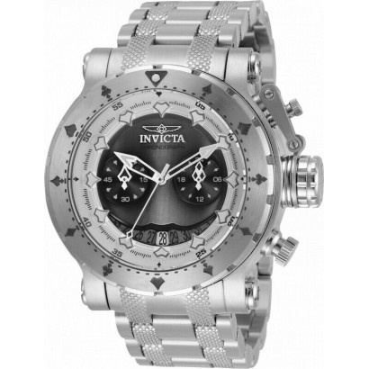 Invicta 34835 DC Comics