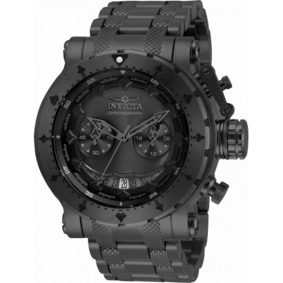 Invicta 34939 DC Comics