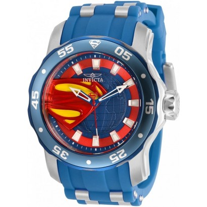 Invicta 32479 DC Comics