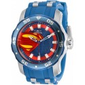 Invicta 34745 DC Comics