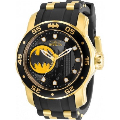 Invicta 34752 DC Comics