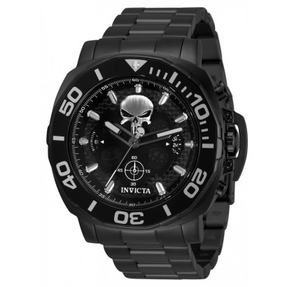 Invicta 35093 Marvel